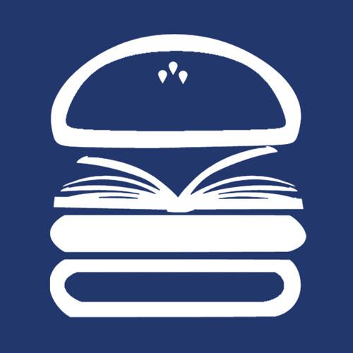 Soulburger.fr's avatar