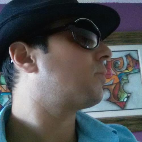 djalan0725's avatar