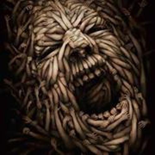 Chris Goida's avatar