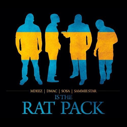 Bahamas Rat Pack's avatar