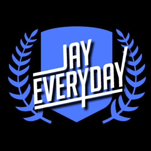 jayEveryday's avatar