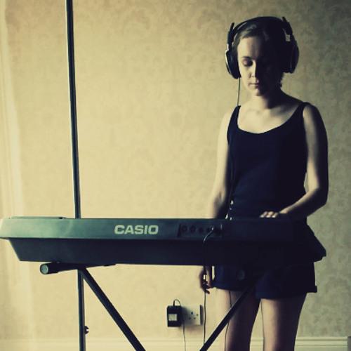 Lucy Imogen's avatar