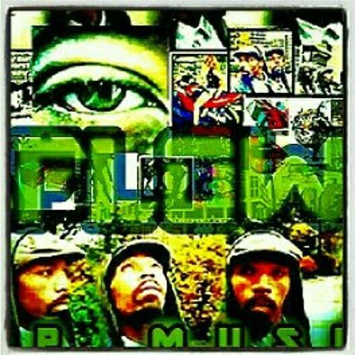 MADFLOWTV MUSIC's avatar