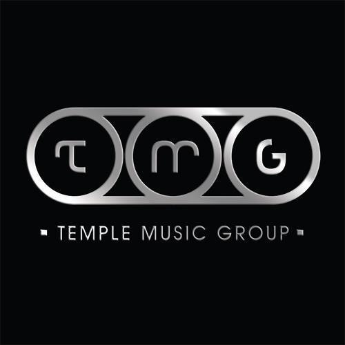 Temple Music Group's avatar