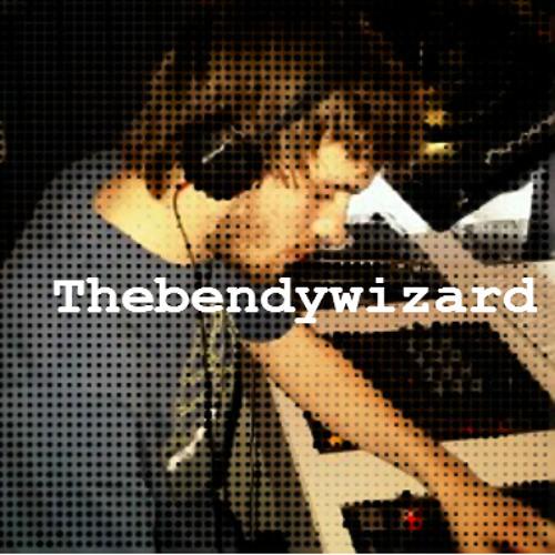 Thebendywizard's avatar