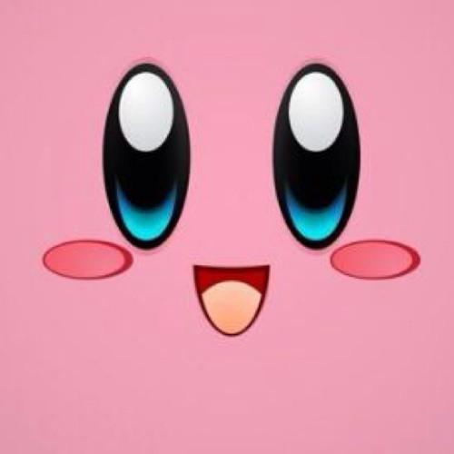 Quiet Oh's avatar
