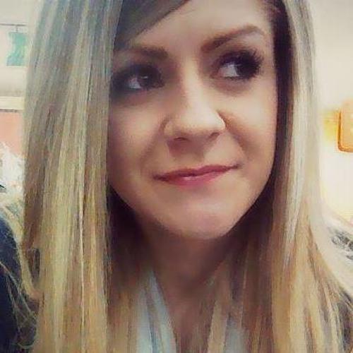 Shandi Sorenson's avatar