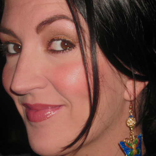 Alison Hoff's avatar