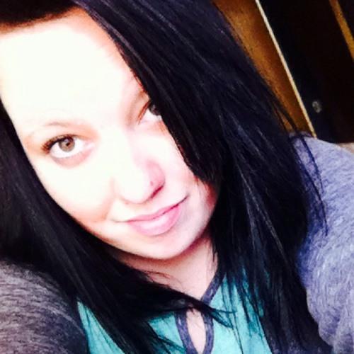 Hannah Taylor 54's avatar