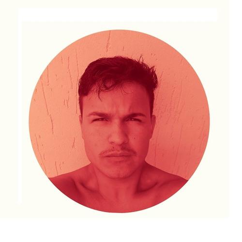 Joe Weeth's avatar