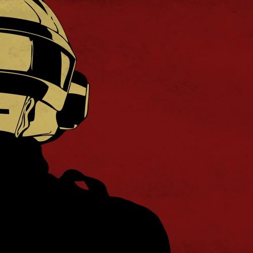 logiwire's avatar
