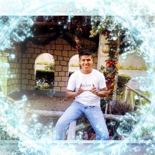 Cesar Supo's avatar