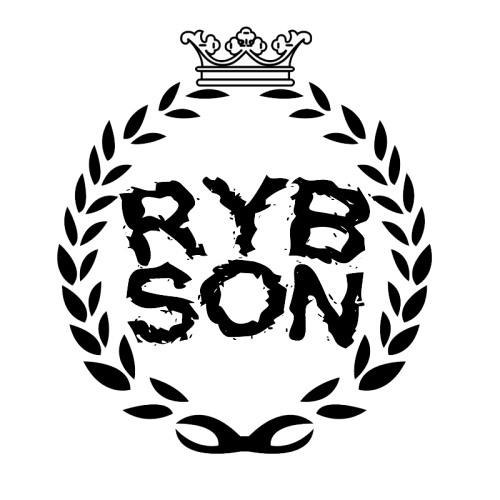 Pojy's avatar