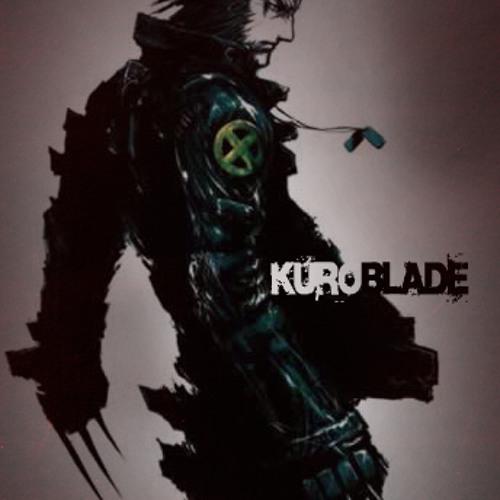 Kurovibe's avatar