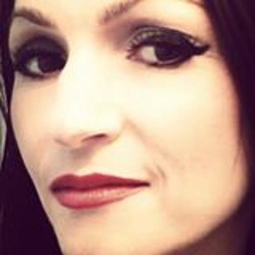 Catherine De Ath's avatar