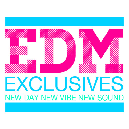 EDM Exclusives's avatar