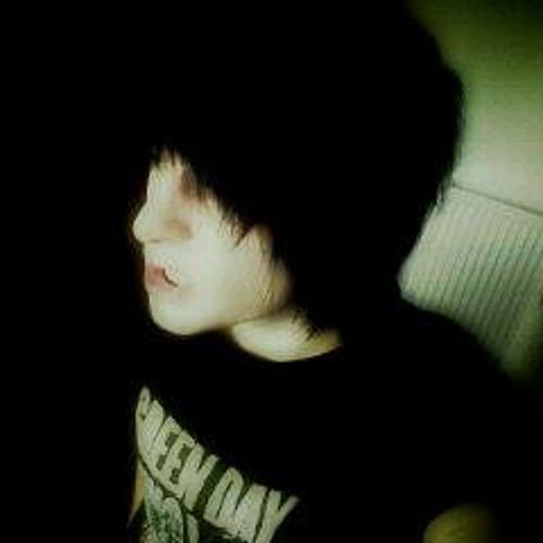 john-partridge-444's avatar