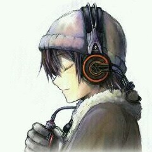 axelmizael's avatar