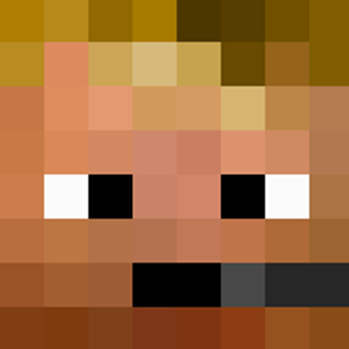 TacoCabob's avatar
