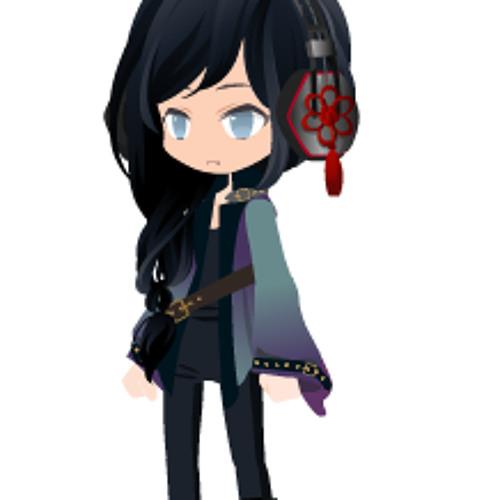 Sobriquet20's avatar