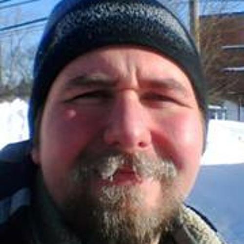 Charles Marleau's avatar