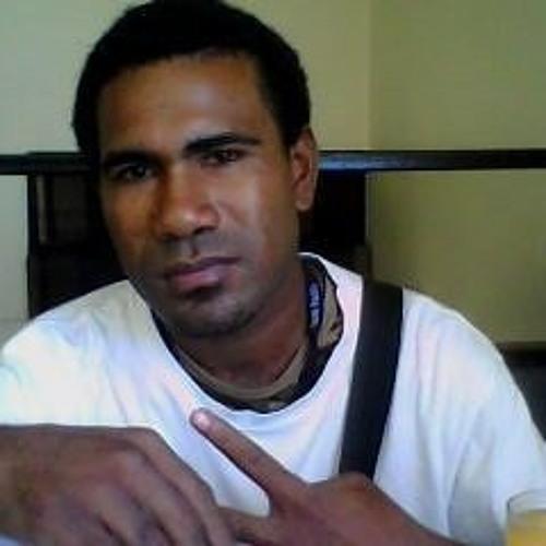 JayRekah Marz's avatar