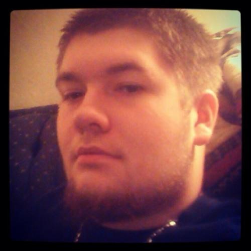 kdaug99's avatar