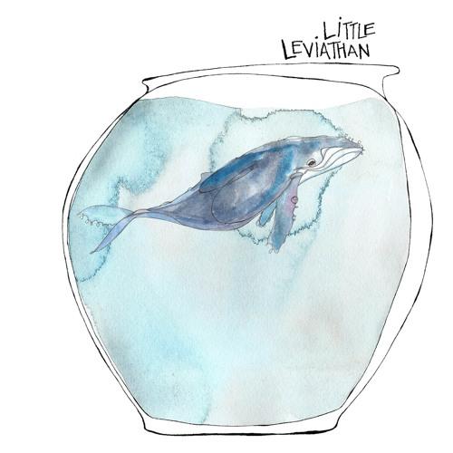 Little Leviathan's avatar