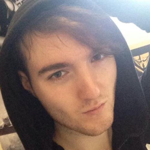 Jamie Peter Hannah's avatar
