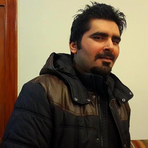 Belal Shaykh's avatar