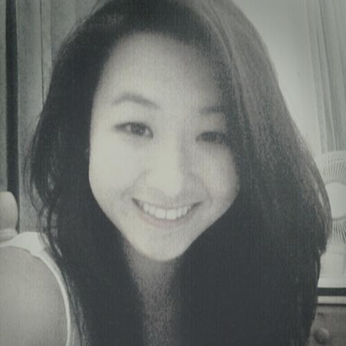 mellykhong's avatar