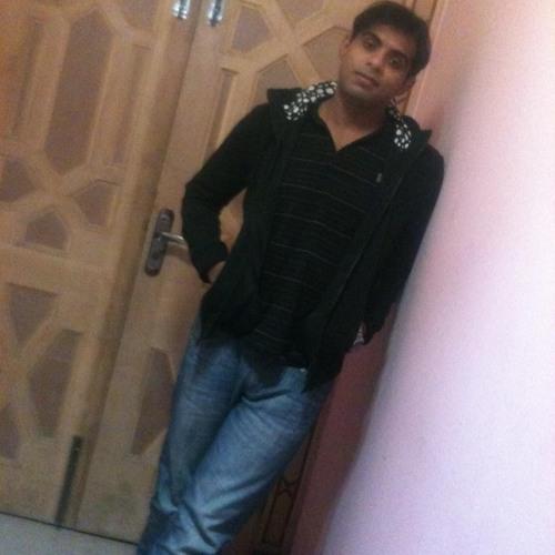 Waqas Taimoor's avatar