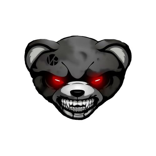 Official BTB's avatar