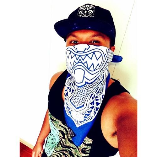 bradzilla808's avatar