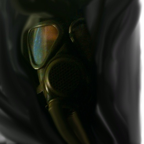 pervetin 667's avatar