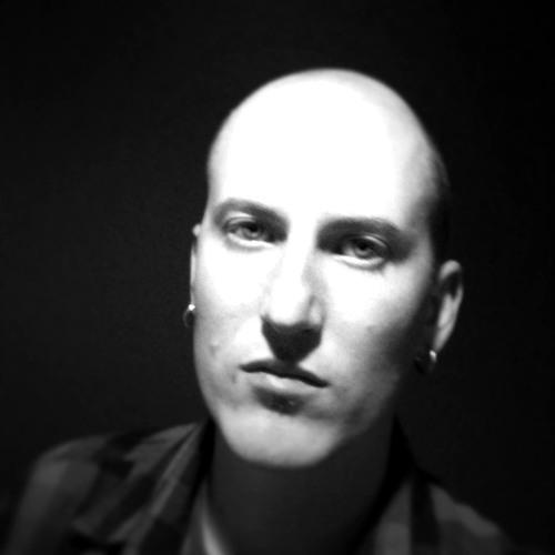 timriceshow's avatar