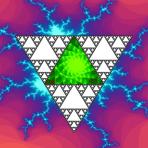 Morolin's avatar