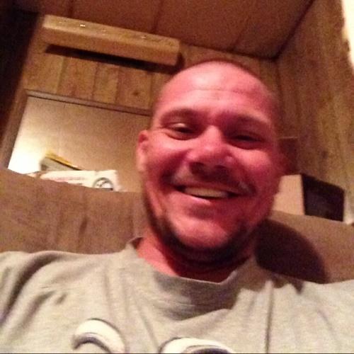 Paul Dunlap's avatar