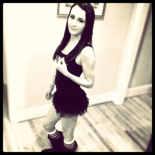 Shawna Dee's avatar