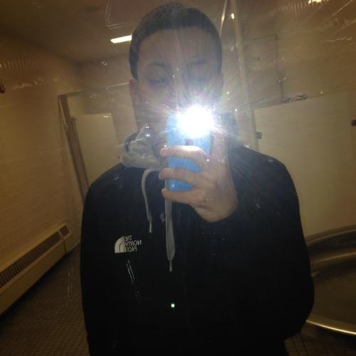 Clutch Kid's avatar