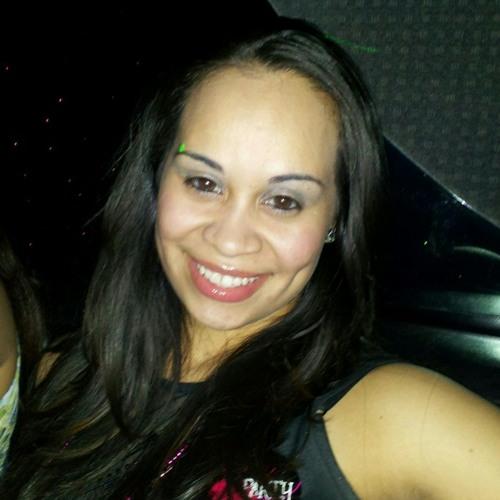lasalsera13's avatar