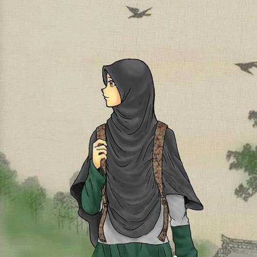 AYa tarek's avatar