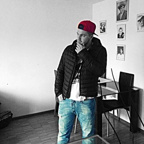 Da_Beast's avatar