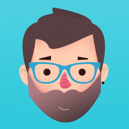 fffabs's avatar