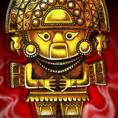 Funky-Inka's avatar