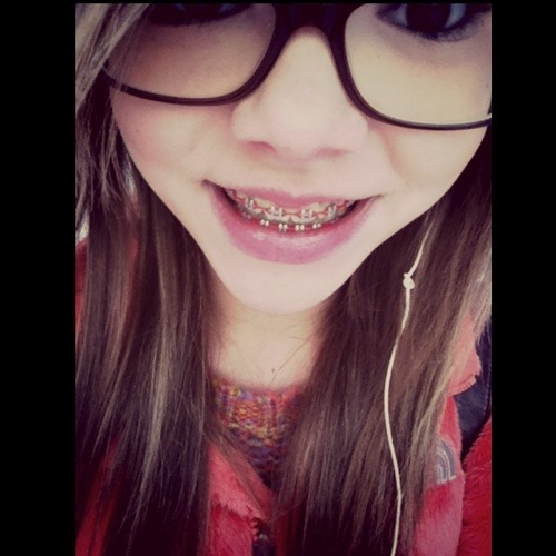 Olivia Dodgson's avatar