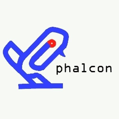 PHALCON's avatar