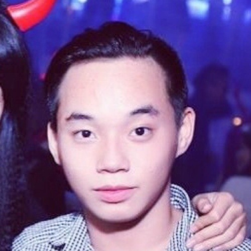 Chuột Lead's avatar
