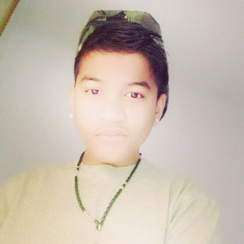 islandboy502's avatar