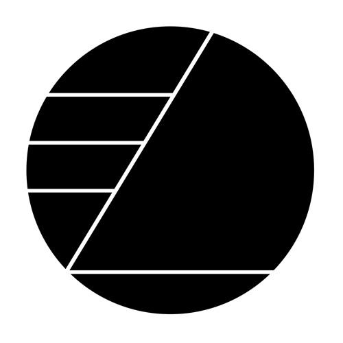 Lo Motion's avatar
